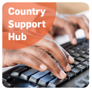 country-support-hub-button